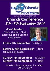 Church Conference Poster 2014-page-0