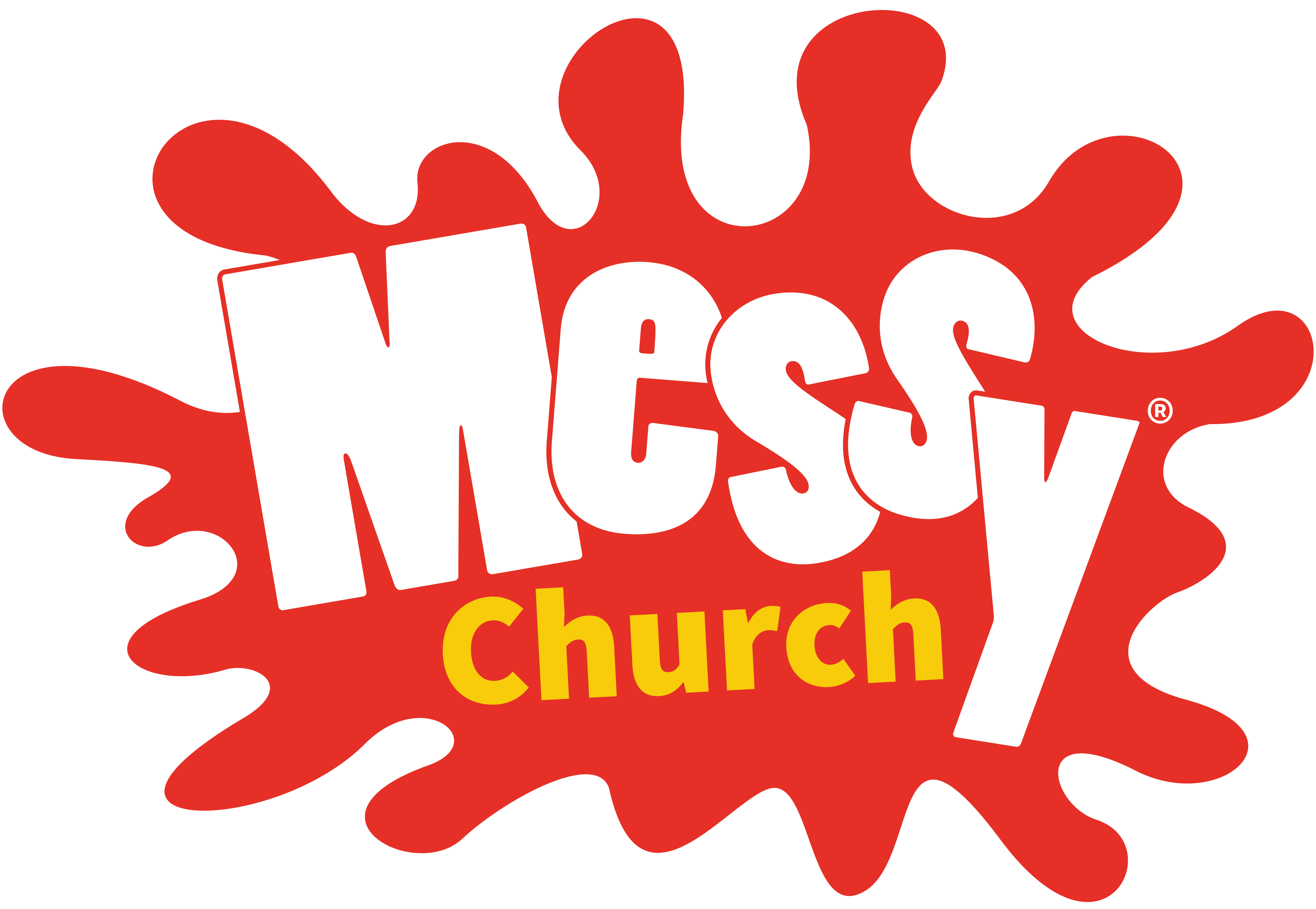 Messy_Church_Large®